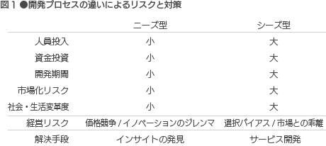s_1.jpg